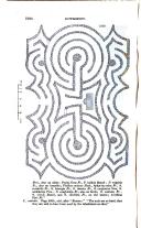 Página 2596