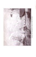 Página 3794