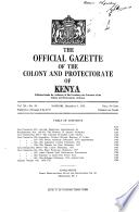 6 Dic. 1938