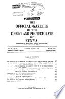 2 Ago. 1938