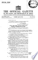 26 Abr. 1946