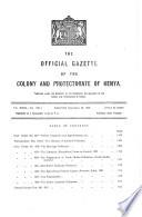 20 Sep. 1927