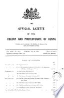 26 Jul. 1922