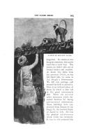 Página 643