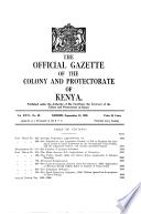 24 Sep. 1929