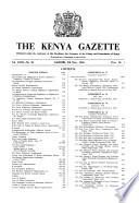 9 Mayo 1961
