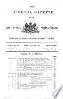 19 Ago. 1914