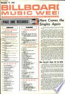 17 Nov. 1962
