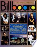 28 Dic. 2002