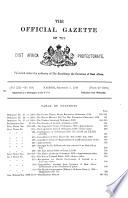 3 Sep. 1919