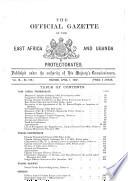 1 Abr. 1907