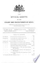 28 Sep. 1921