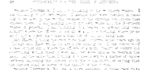 [merged small][ocr errors][ocr errors][merged small][ocr errors][ocr errors][ocr errors][ocr errors][ocr errors][ocr errors]