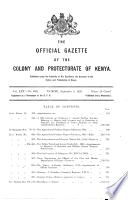 5 Sep. 1923