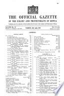 26 Abr. 1955