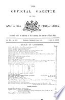 15 Feb. 1912