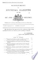 18 Jun. 1919