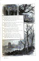 Página 1-1