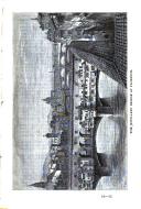 Página 10-13