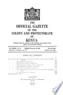 29 Dic. 1936