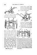 Página 238
