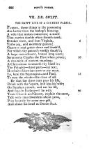 Página 286