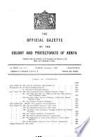 1 Nov. 1927