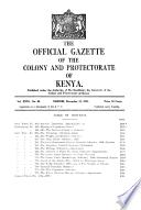 17 Dic. 1929