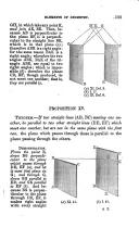 Página 123