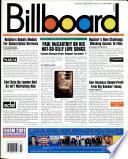 17 Mar 2001