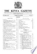 5 Abr. 1960