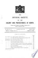 24 Abr. 1928