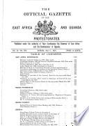1 Jul. 1907