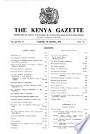 9 Sep. 1958