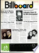 6 Sep. 1975