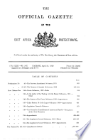28 Abr. 1920