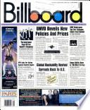 3 Abr. 1999