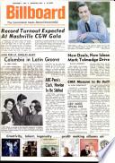7 Nov. 1964
