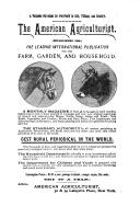 Página 216