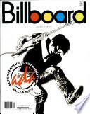 17 Jun. 2006