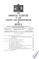 10 Sep. 1929