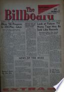 6 Oct. 1956