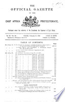 27 Feb. 1918