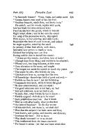 Página 227