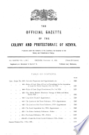 10 Nov. 1926