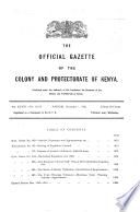 1 Dic. 1926
