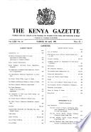 4 Abr. 1961