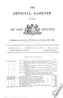 17 Sep. 1919