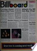 16 Mar 1968
