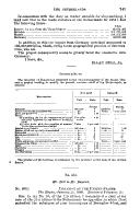 Página 741